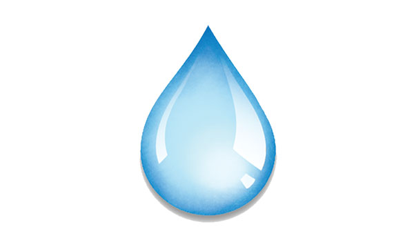 Premier Integrated Solutions - Water Management