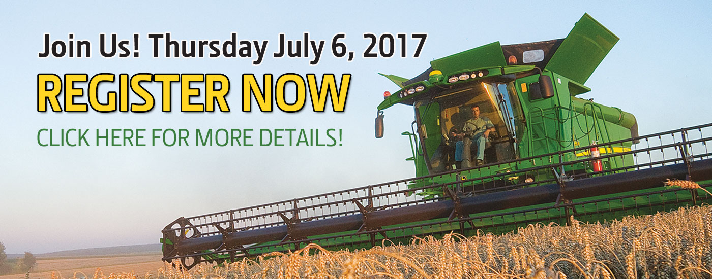 Combine Clinic July 6 2017