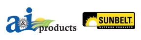 A&I products - Sunbelt Outdoor Products