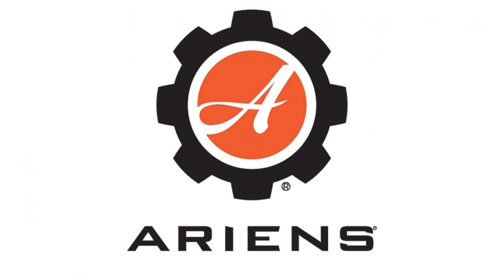 Ariens Walk Behind Lawn Mowers