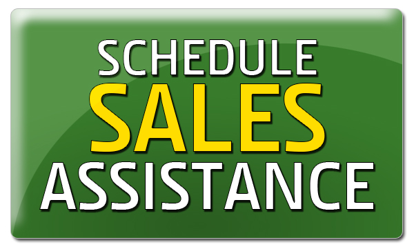 Schedule Sales Assistance