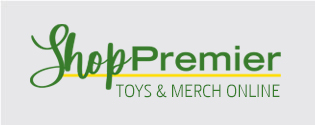 Premier Equipment Shop Premier - Toys and Merch Online